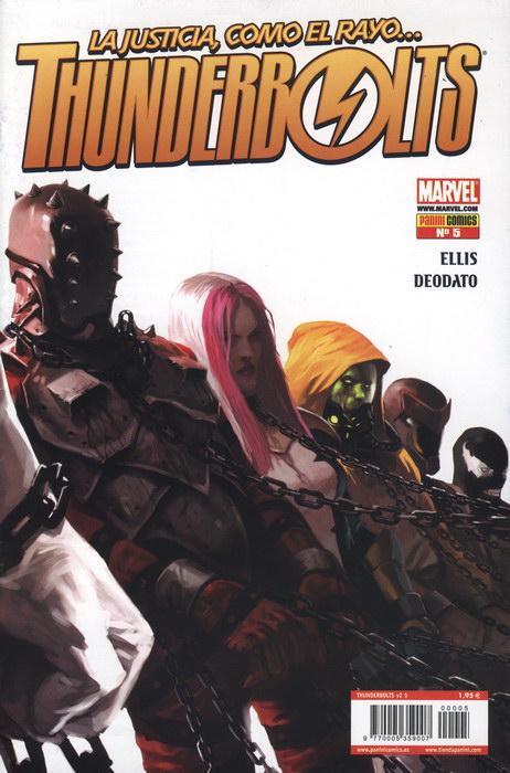 [PANINI] Marvel Comics - Página 12 05_zpsyrjpdyt5