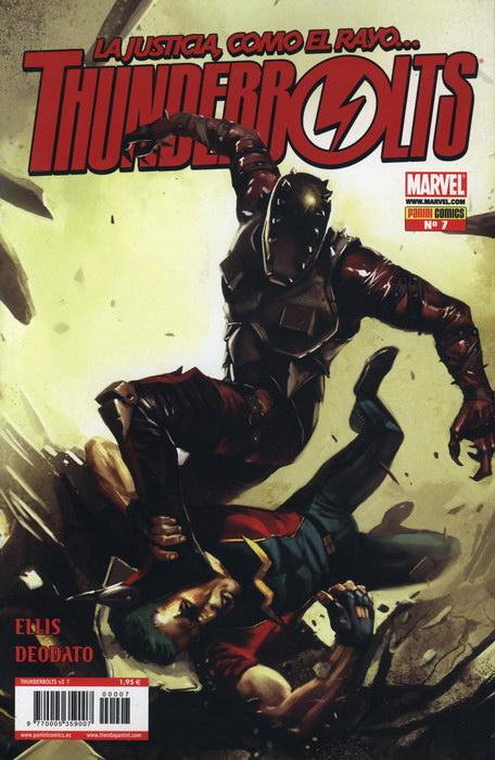 [PANINI] Marvel Comics - Página 12 07_zpsrbb129yf