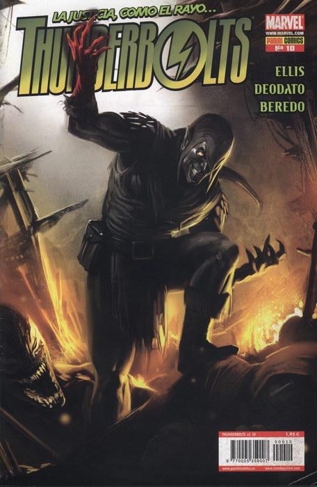 [PANINI] Marvel Comics - Página 12 10_zpsxloz9iyx