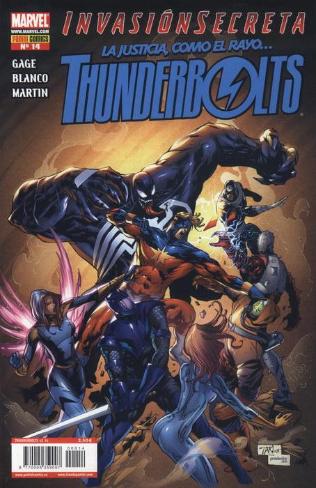[PANINI] Marvel Comics - Página 12 14_zps4hviuvlv