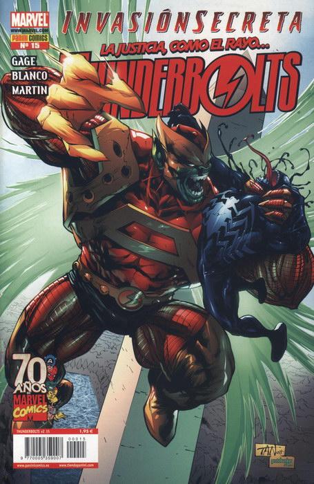 [PANINI] Marvel Comics - Página 12 15_zps2o2hpfyi