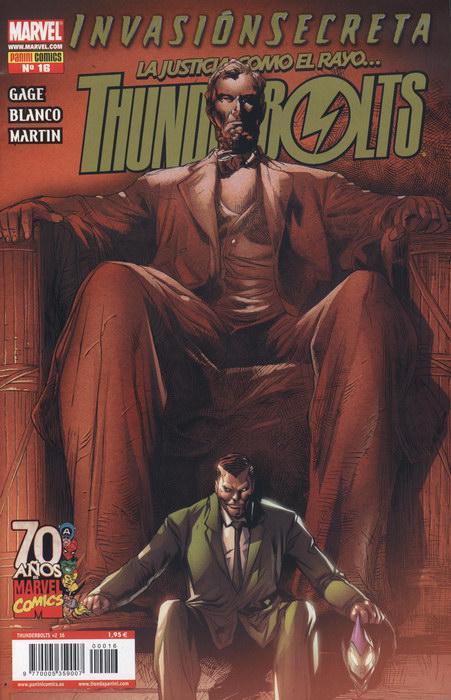 [PANINI] Marvel Comics - Página 12 16_zpsowkuhcnl