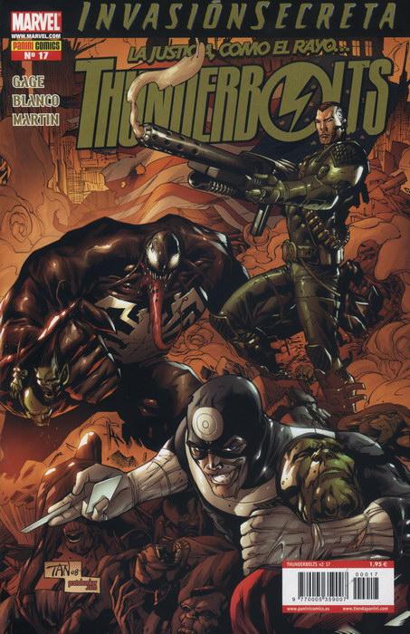[PANINI] Marvel Comics - Página 12 17_zpse4fx8t7m