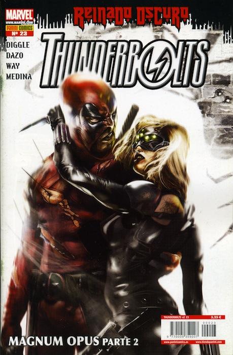 [PANINI] Marvel Comics - Página 12 23_zpsg62u2qlf