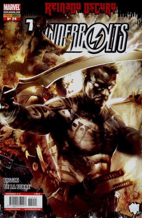 [PANINI] Marvel Comics - Página 12 24_zpszpljqwgd