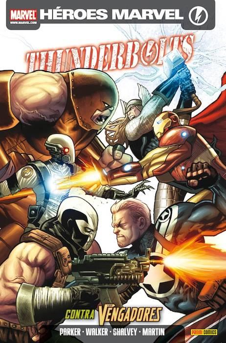[PANINI] Marvel Comics - Página 13 04_zpsgc0mzrts