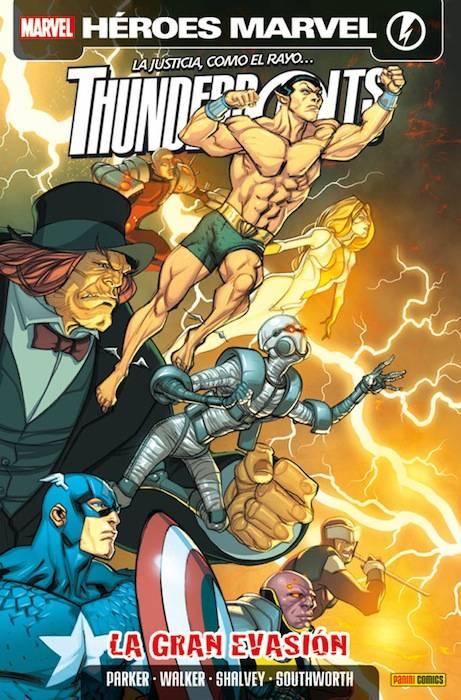 [PANINI] Marvel Comics - Página 13 06_zpssh4cuvoe