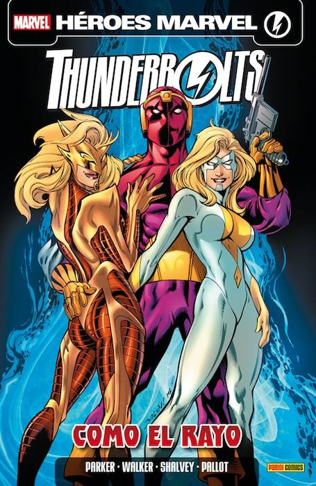 [PANINI] Marvel Comics - Página 13 07_zpsyazyf6rh