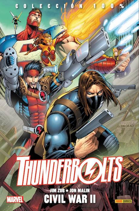 [PANINI] Marvel Comics - Página 13 V501_zpszkxdprhi