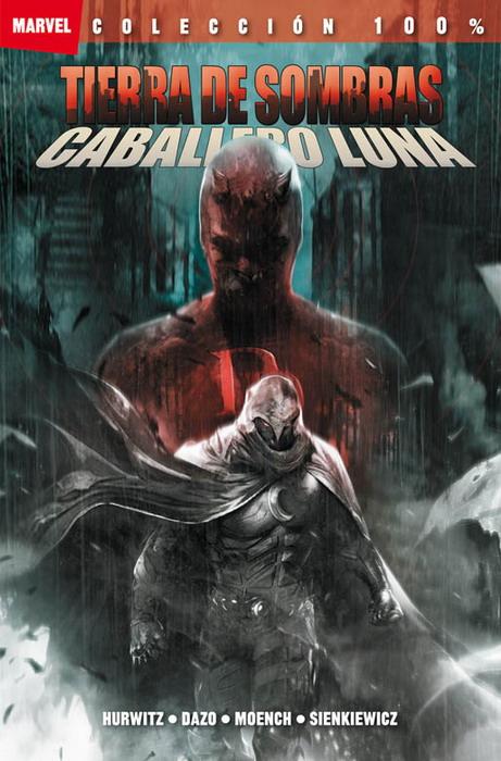 [PANINI] Marvel Comics - Página 5 100%20Marvel.%20Caballero%20Luna_zpskamicv85