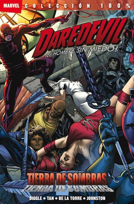 [PANINI] Marvel Comics - Página 5 100%20Marvel.%20Daredevil_zpsyfp8wey8