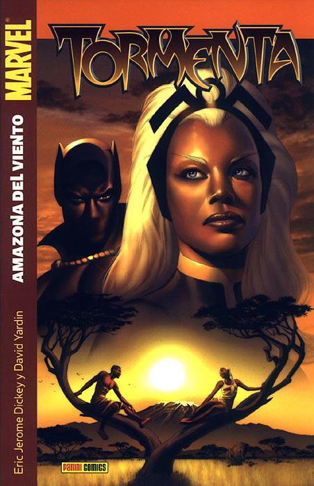 [PANINI] Marvel Comics - Página 19 Amazona%20del%20viento_zpsy2vfgngh