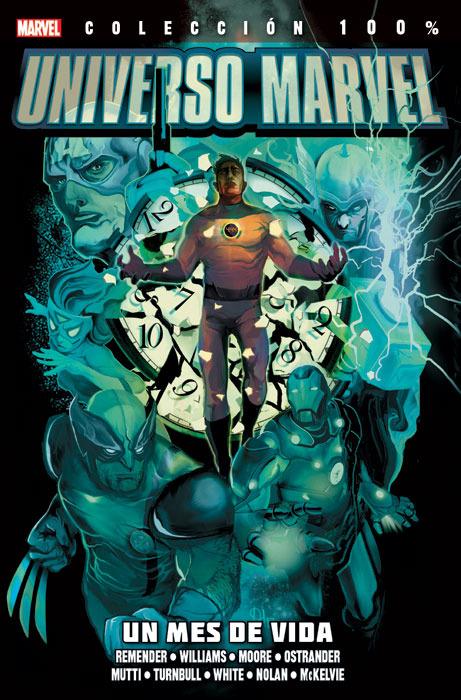 [PANINI] Marvel Comics - Página 5 Un%20Mes%20de%20Vida_zpsea552ypv