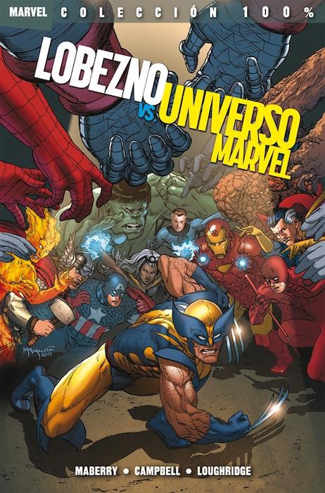[PANINI] Marvel Comics - Página 12 Lobezno%20Vs.%20Universo%20Marvel_zpsvzhesxqn