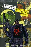 [PANINI] Marvel Comics - Página 4 Th_Punisher%20Vs.%20Universo%20Marvel_zpsu3puqhzc