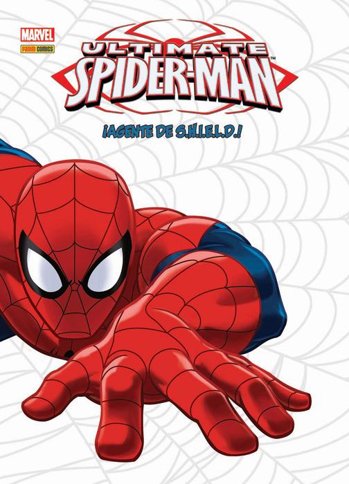 [PANINI] Marvel Comics - Página 11 Ultimate%20Spider-Man%2001_zpsysquqmtf