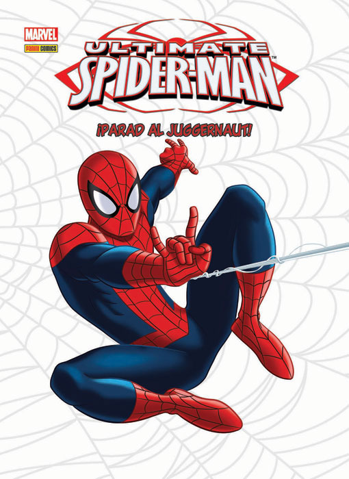 [PANINI] Marvel Comics - Página 11 Ultimate%20Spider-Man%2002_zpscr8dbbyo