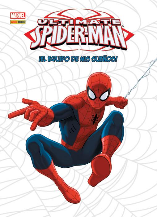 [PANINI] Marvel Comics - Página 11 Ultimate%20Spider-Man%2004_zpsdbpfshdv