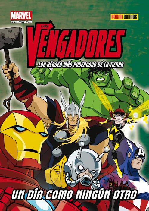 [PANINI] Marvel Comics - Página 11 Vengadores%2002_zpspn33gyt8
