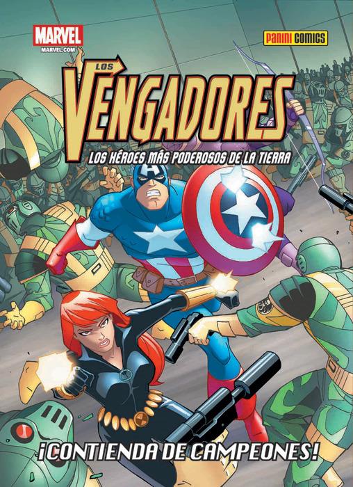 [PANINI] Marvel Comics - Página 11 Vengadores%2004_zps8f2nu4wq