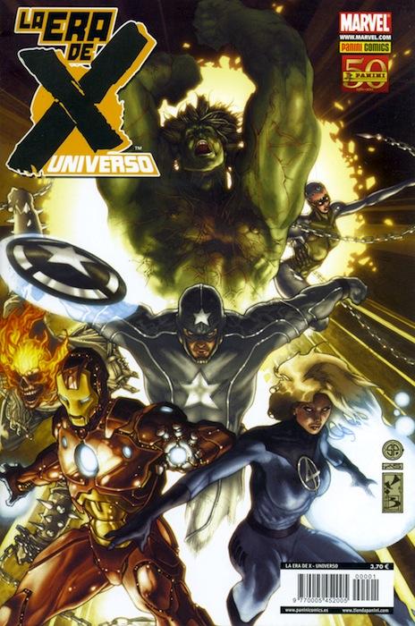 [PANINI] Marvel Comics - Página 5 La%20Era%20de%20Universo%20X_zpsrrimqtrk