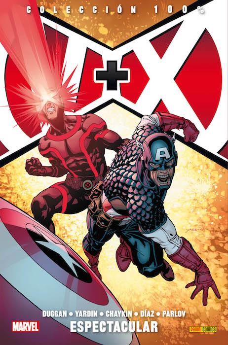 [PANINI] Marvel Comics - Página 6 03_zpsxuryzzip
