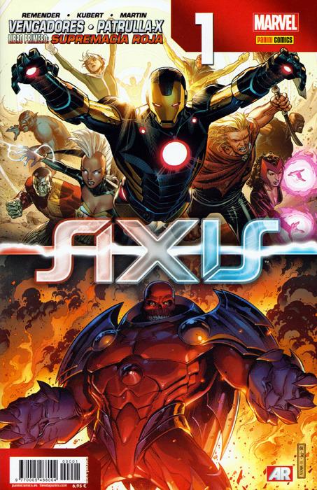 [PANINI] Marvel Comics - Página 15 01_zpsd2wnfmbq