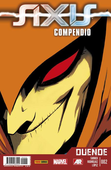 [PANINI] Marvel Comics - Página 15 Compendio%202_zpsepgdmkcr