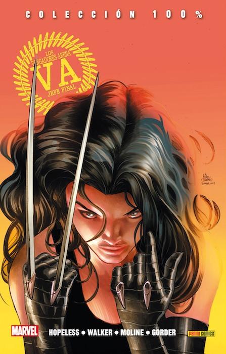 [PANINI] Marvel Comics - Página 6 03_zpsa6bidggd