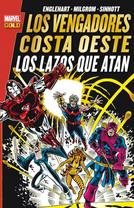 [PANINI] Marvel Comics - Página 6 02_zpsm2ewedp7