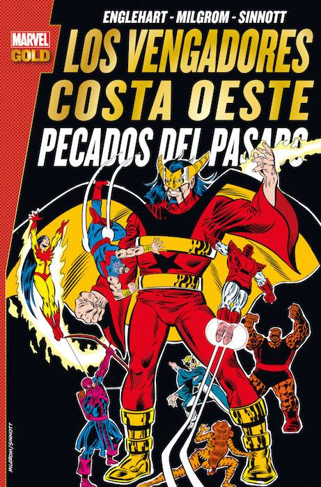 [PANINI] Marvel Comics - Página 6 03_zpsx3a42h2f