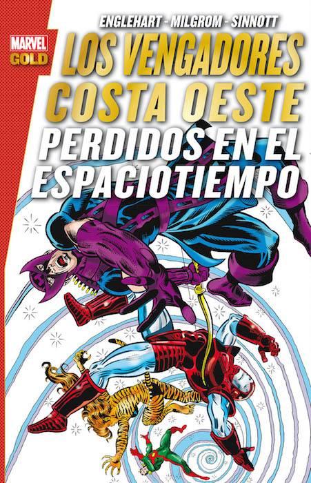[PANINI] Marvel Comics - Página 6 04_zps3bnyw4ca