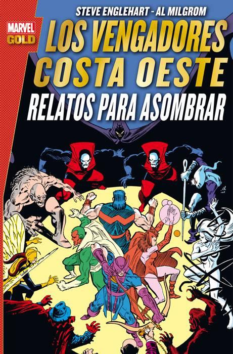 [PANINI] Marvel Comics - Página 6 06_zpsfrtmr7h1