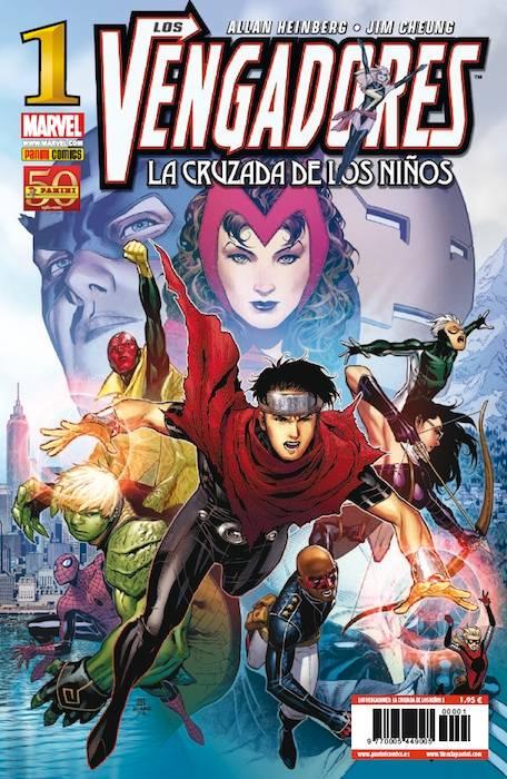 [PANINI] Marvel Comics - Página 6 01_zpsjpaiwqmp