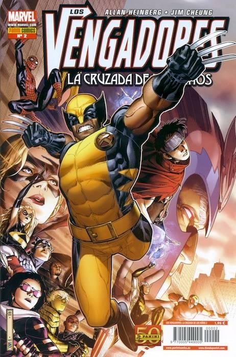[PANINI] Marvel Comics - Página 6 02_zpseh98se1w
