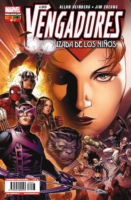 [PANINI] Marvel Comics - Página 6 07_zpsfqilcfii