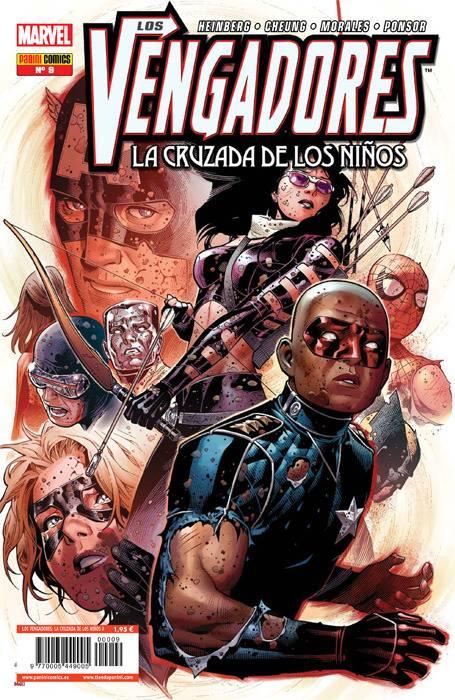 [PANINI] Marvel Comics - Página 6 09_zpsdfpjkzvk