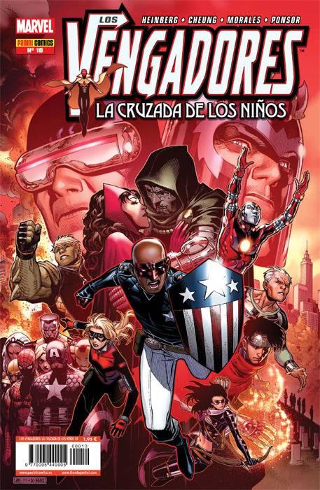 [PANINI] Marvel Comics - Página 6 10_zpsbxw66zhr