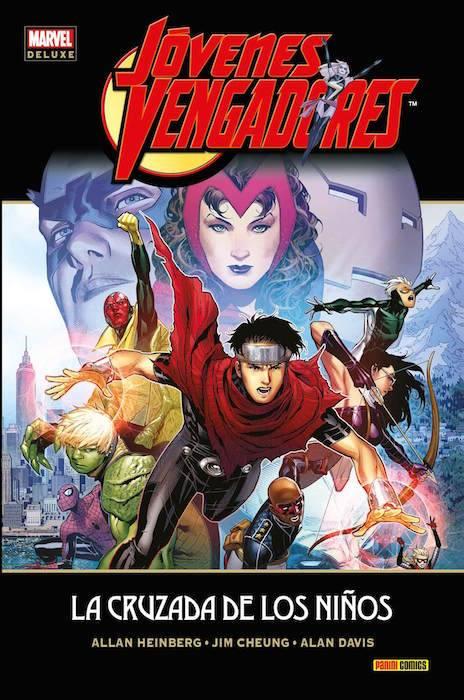 [PANINI] Marvel Comics - Página 6 Cruzada_zpsqqyfsgvs