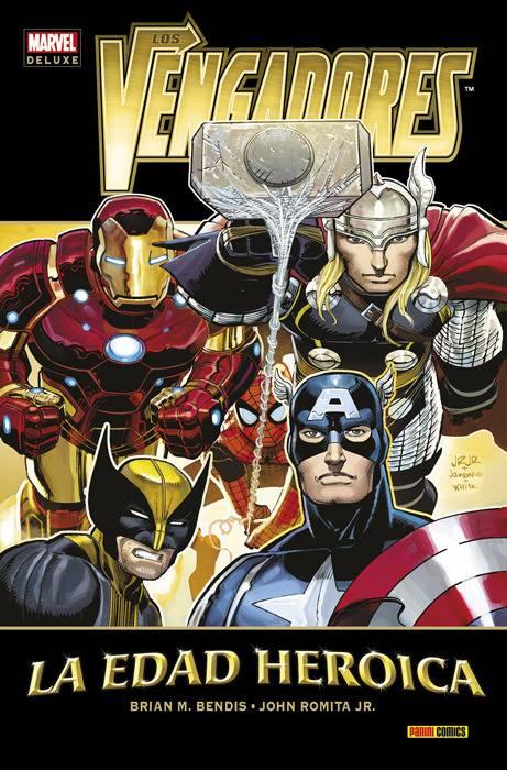 [PANINI] Marvel Comics - Página 6 Marvel%20Deluxe.%20Los%20Vengadores%201_zpscrdpzm9n