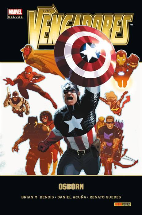 [PANINI] Marvel Comics - Página 6 Marvel%20Deluxe.%20Los%20Vengadores%204_zpsfkcytyje