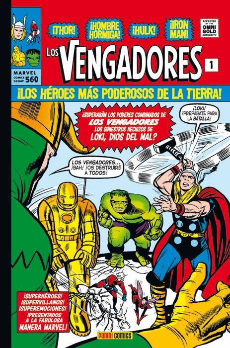 [PANINI] Marvel Comics - Página 6 Marvel%20Gold.%20001-022_zpsc8ur7k1r