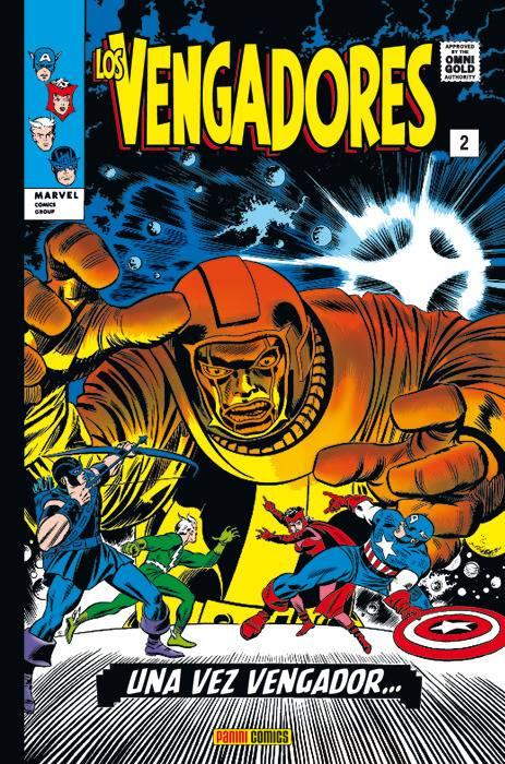 [PANINI] Marvel Comics - Página 6 Marvel%20Gold.%20023-040_zpsk4phvykg