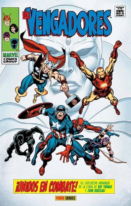 [PANINI] Marvel Comics - Página 6 Marvel%20Gold.%20041-060_zpsmeafupta