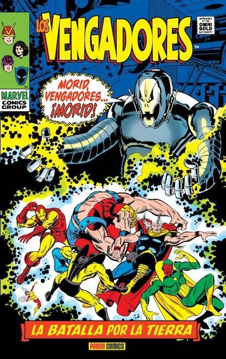 [PANINI] Marvel Comics - Página 6 Marvel%20Gold.%20061-088_zpsgfqiiiu6