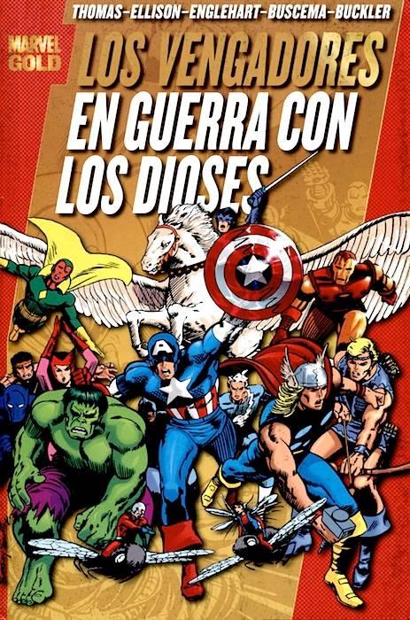 [PANINI] Marvel Comics - Página 6 Marvel%20Gold.%20098-108_zps1kn5ihgm
