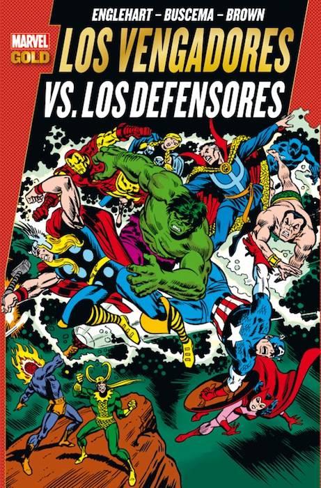 [PANINI] Marvel Comics - Página 6 Marvel%20Gold.%20115-118_zpslevnrtti