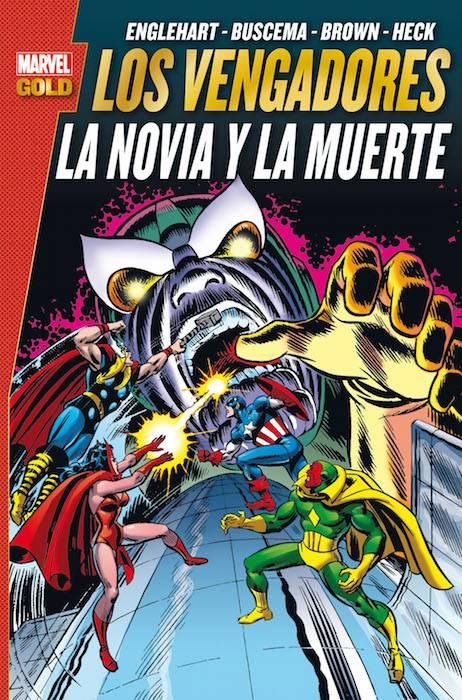 [PANINI] Marvel Comics - Página 6 Marvel%20Gold.%20119-127_zpsucyj8nzt