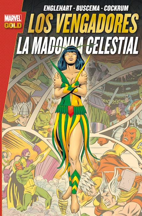 [PANINI] Marvel Comics - Página 6 Marvel%20Gold.%20128-135_zpsmzsabywh