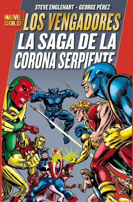[PANINI] Marvel Comics - Página 6 Marvel%20Gold.%20141-144%20147-149_zps4ewpcucs